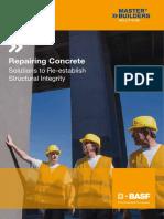 Repairing-Concrete.pdf