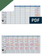 Calendário Lotação Completo Abril 2017b