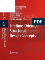 lifetime-oriented_structural_design_concepts.pdf