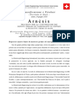 Relazione Arnesis Aosta 18062010 IT