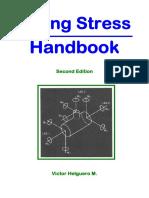 Piping Stress Handbook - By Vi 1