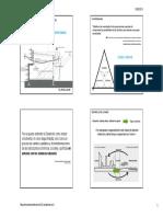 clase-acondicionamiento-termico.pdf