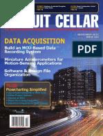 Circuit Cellar Nº266.pdf