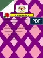 1-Rukun-Negara-dan-FPK