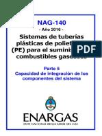 Nag140_5