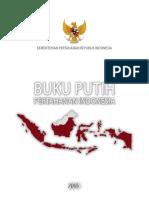 BPPI-INDO-2015. pertahanan.pdf