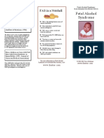 Characerwstics.doc - Cfdg