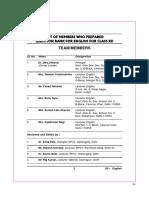 127816782-CBSE-English-Class-12.pdf