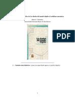 Contribucion_lexicografica_de_Los_Duenos.docx