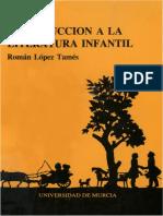 introduccion-a-la-literatura-infantil.pdf