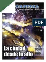 Suplemento Aniversario Mar del Plata