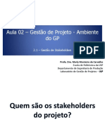 Aula 2 - Slides.pdf