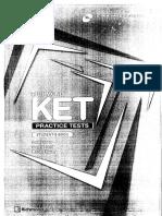 281182944-Richmond-Ket-Practice-Tests.pdf