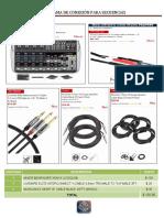 Proyecto Para La Secuencia -PDF