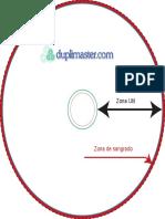public-images-plantillas-cd-dvd-00-plantilla-galleta-cd-dvd.pdf