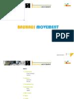 bahausMovment_ProcessBook