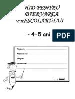 Ghid pentru observarea prescolarului.pdf