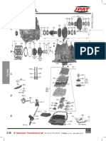 33 Ford 3D 4F27E FN4A-EL FNR5.pdf