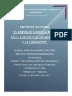 SINTESIS PPS.pdf