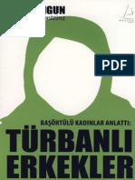 Selin Ongun - Türbanlı -  Erkekler.2010.pdf