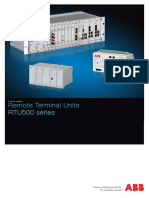 RTU500 series catalog_2016_WEB2.pdf