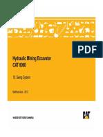 010_6060_RH340B_Swing System_CAT [Kompatibilitätsmodus]).pdf