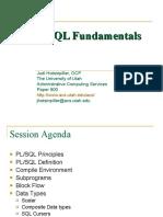 2004 Presentation 600