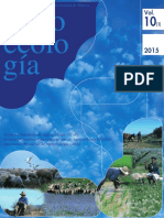 revista-agroecologia2015