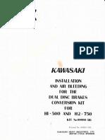 H2 dual caliper inst.pdf