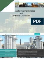 Thermal Kinetics_presentaion.pdf