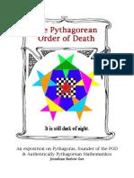134877544-Pythagoras.pdf