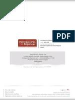articulo geografia economica 2004.pdf