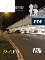 CATALOGO STIL LED.pdf