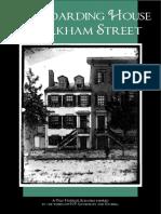 the_boarding_house_at_arkham_street.pdf