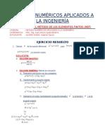 ELEMENTOS FINITOS GABRIEL.docx