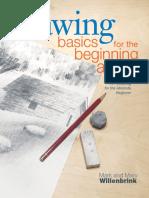 ArtistsNetwork_DrawingBasics_2015.pdf