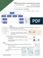 resumos vetores.pdf