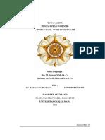 Sri Rachmawati_ Forensic Audit
