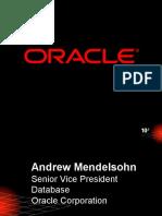 Andy Mendelsohn - 10G_Overview_V1from Mark 20040328