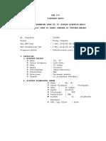 BAB III TB PARU.docx