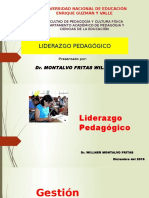 lLiderazgo Pedagógico 10.12.2016.pptx