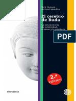 El-cerebro-de-Buda-web.pdf