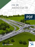 AUTOCAD CIVIL 3D-INT-SESION 8-TAREA-1.1.pdf