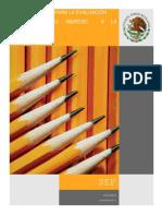 Guia_estudio_2012_.pdf