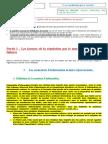 Fiche 34  – Quelles sont les principales défaillances du marché.doc