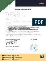 Employer.pdf