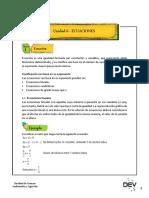 Documento de soporte U6_2.pdf