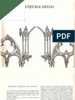 Romanele Mesei Rotunde_1976_Vrajitorul Merlin.pdf