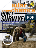 Popular Mechanics 2010-04