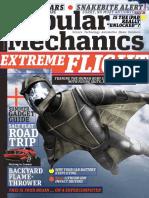 Popular Mechanics 2010-06